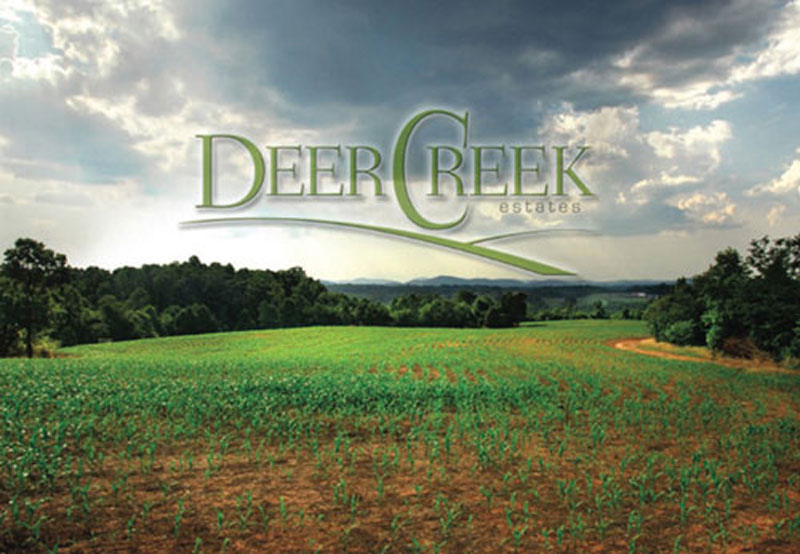 deer creek divorced singles This delicious bear creek® soup is a spicy blend of pinto and red beans, potatoes, onions, tomatoes, bell peppers, carrots and zesty seasonings yields about 8 one-cup servings try adding chicken, tortilla strips and sour cream for variety.